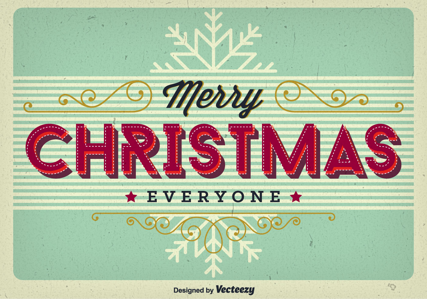 merry christmas background download free vector art stock graphics images