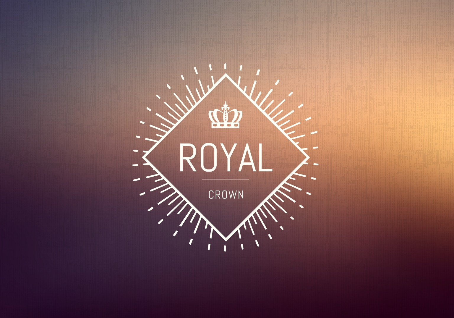 Crown Vector Images over 53000  Vector Art Images