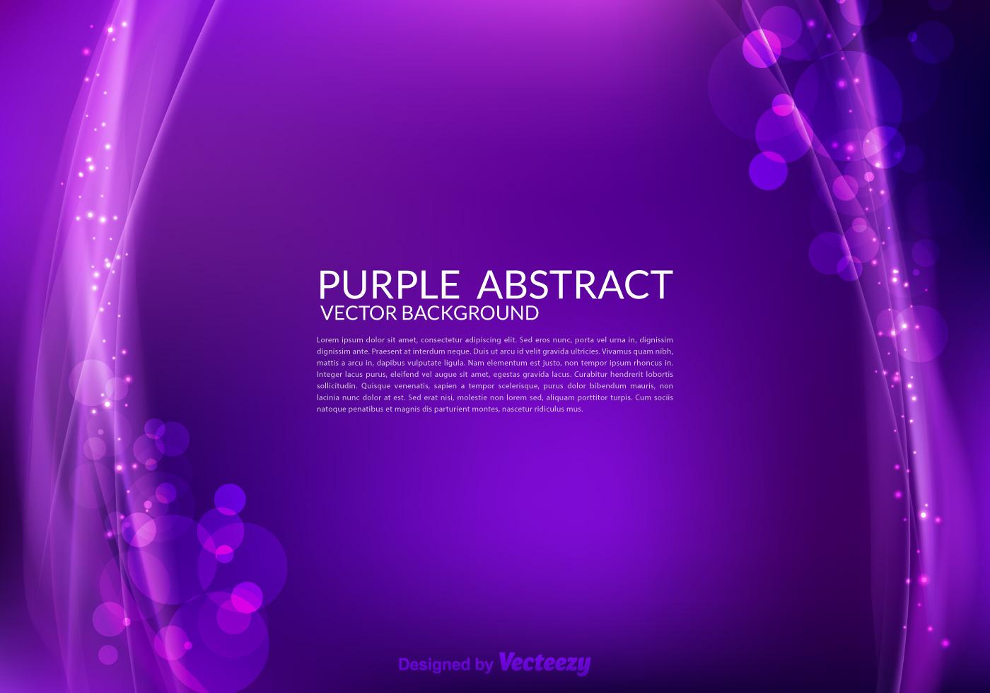 elegant purple backgrounds - photo #11