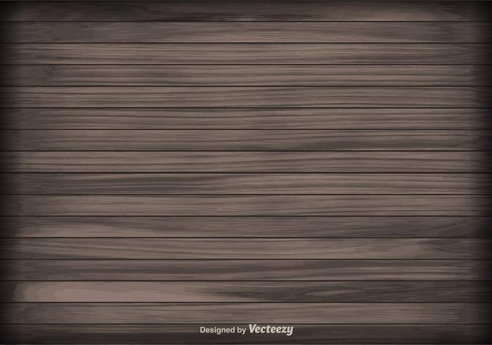 Wooden Background Download Free Vector Art Stock