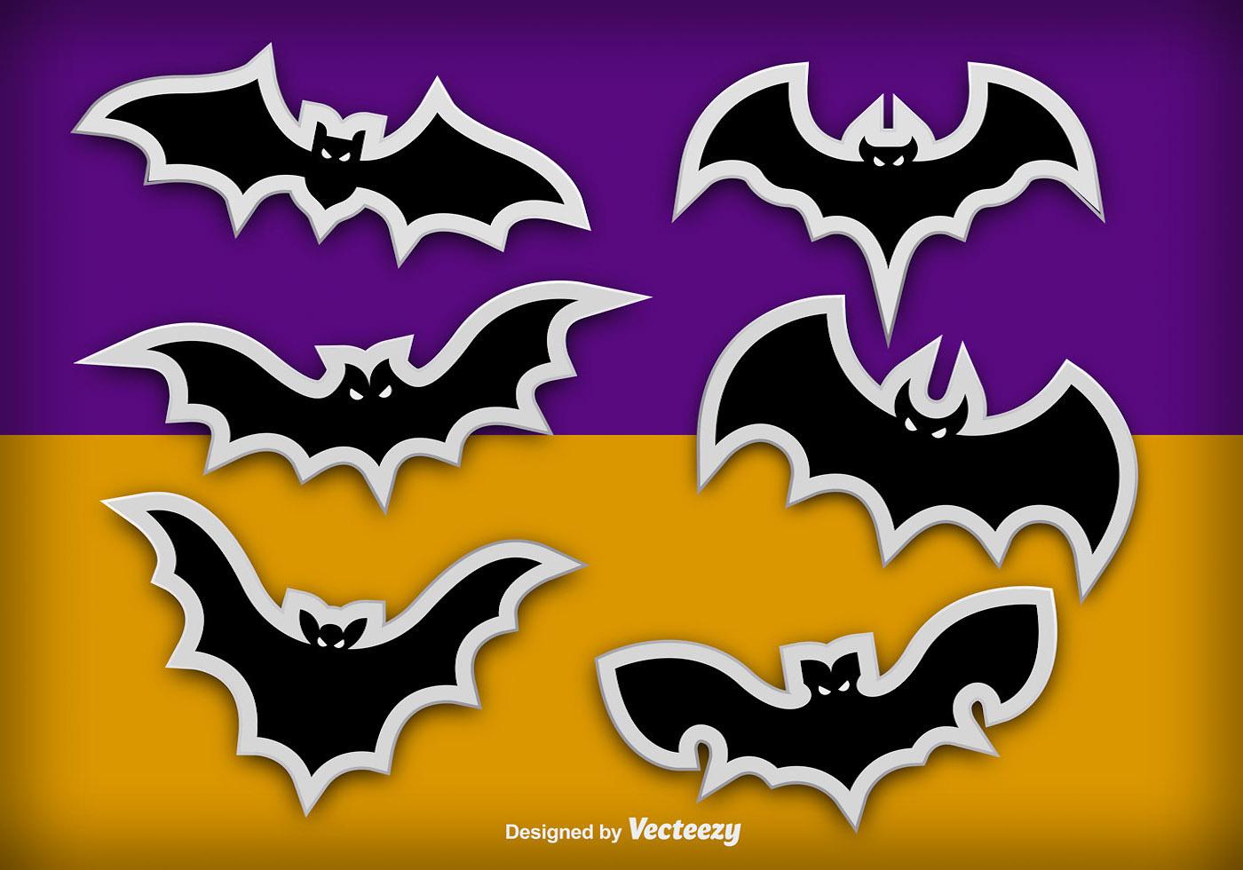 shaved-bat-stickers