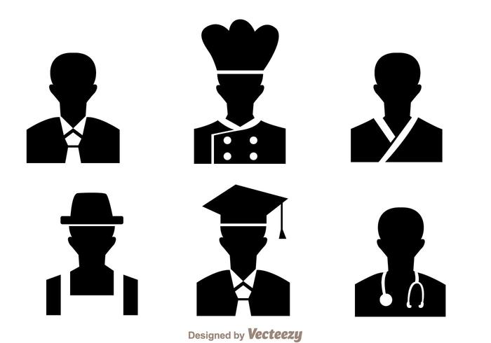 Yrkesstandard avatar