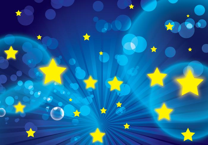 star background vector download free vector art  stock vector rainbow six vector rainbow six siege