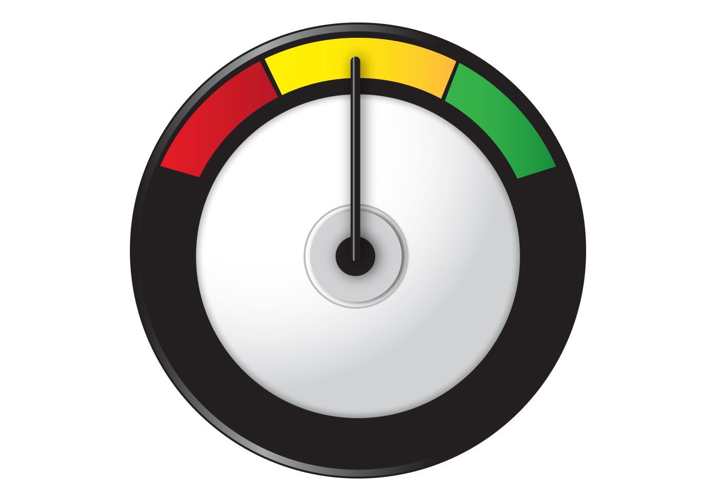 Meter Clip Art : Meter vector download free art stock graphics