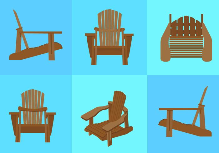 Adirondack Chair Beach | Stock Images Page | Everypixel