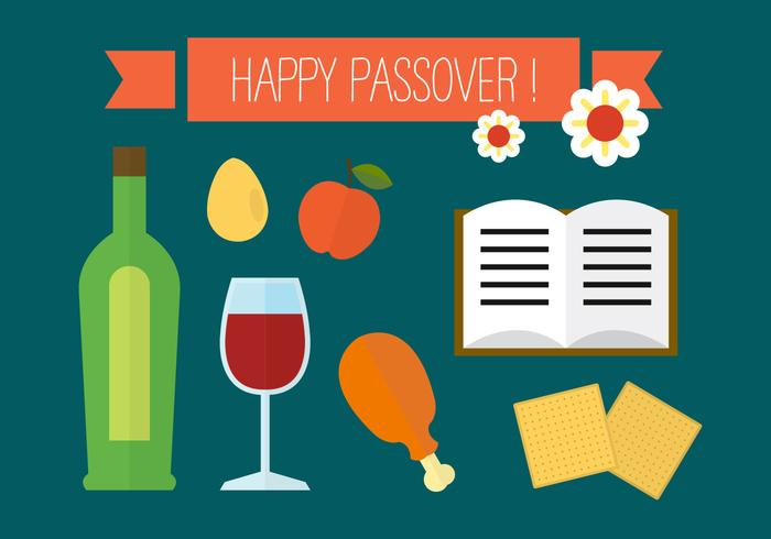 happy passover - download free vector art, stock graphics & images