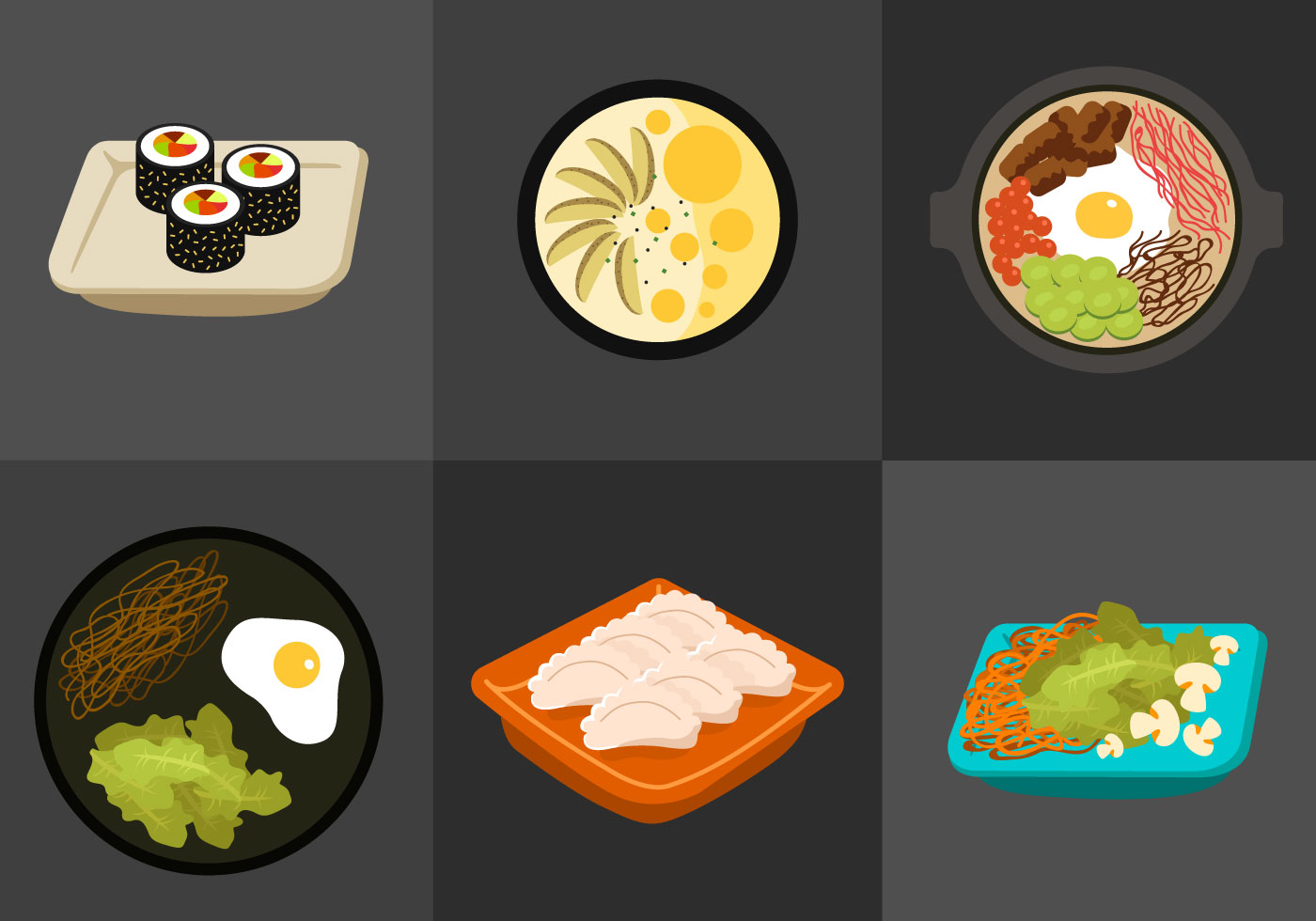 korean food download free vector art  stock graphics bbq pics clipart bbq clipart pictures