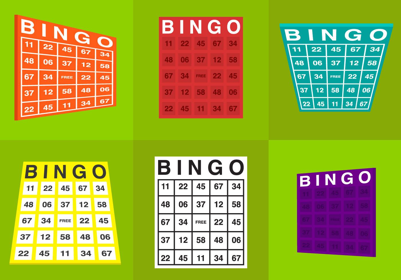 sbobet365 mobile - Sbobet88 - Casino88 - Judi88 - Slot88