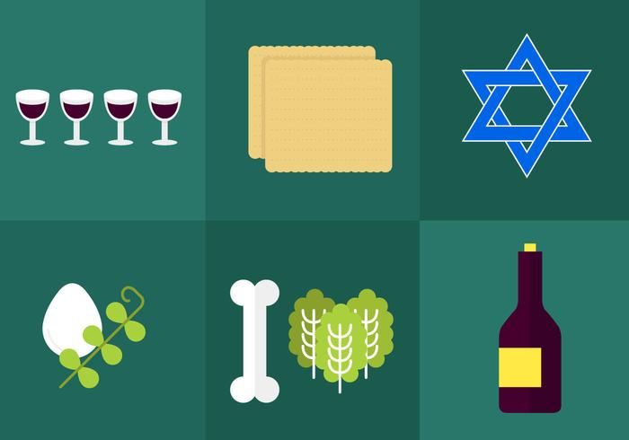 Passover Download Free Vector Art Stock Graphics Images