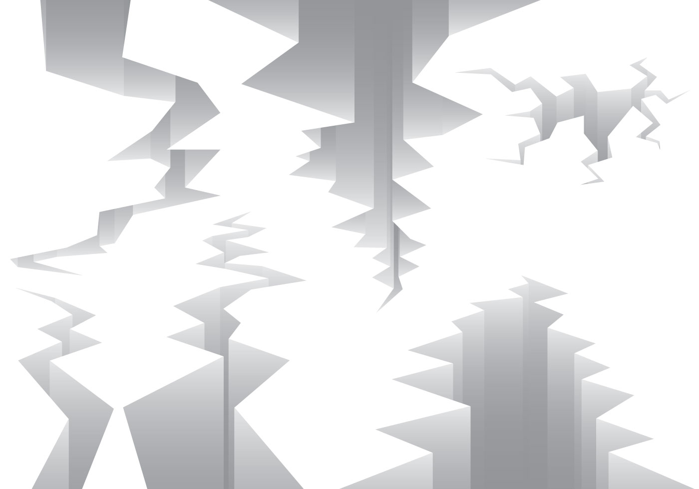 paper fault error intermec 22082018 intermec-pm4i-barcode-printer-manual  shut cutter open & shut cutter paper fault cutter error 1  your local intermec this error.