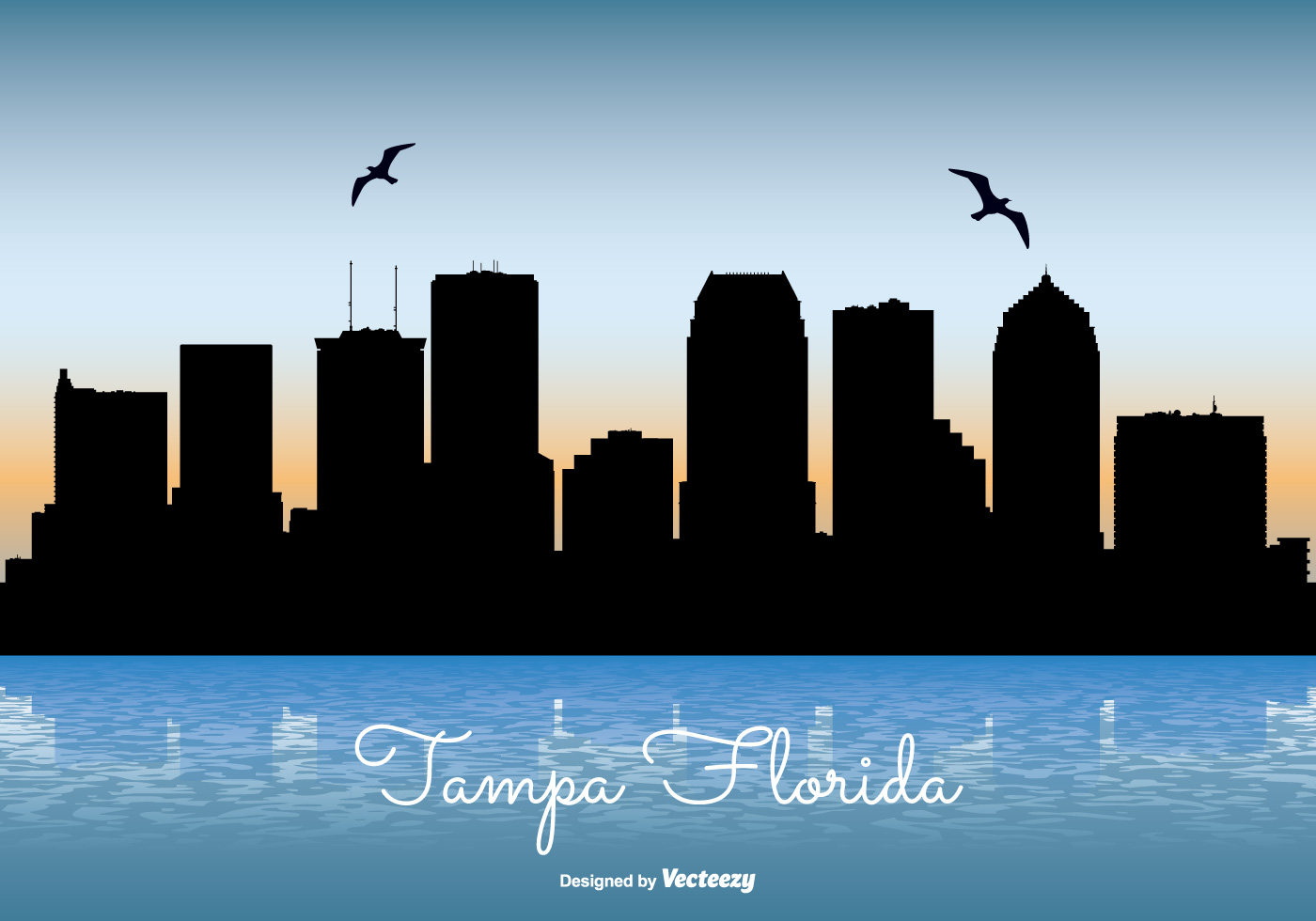 map of sunrise florida with 96953 T A Florida Skyline Illustration on Miami Beach Moves To Clean Up Ocean Drive moreover Key Biscayne together with Burj Khalifa Dubai Tallest Building In furthermore Orlando Fl further Article 284733ca 0045 11e7 914a B3d23f5ea0b2.