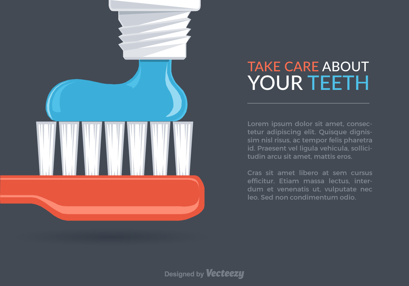 free-dental-care-vector-background.jpg