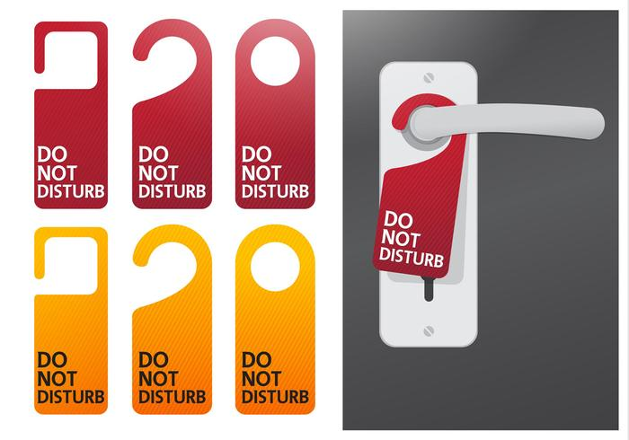 what does do not disturb do on the iphone n 227 o perturbe os vetores vetores e gr 225 ficos 21446