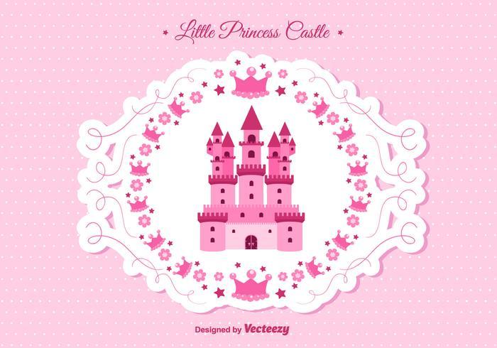 vector free download princess - photo #12
