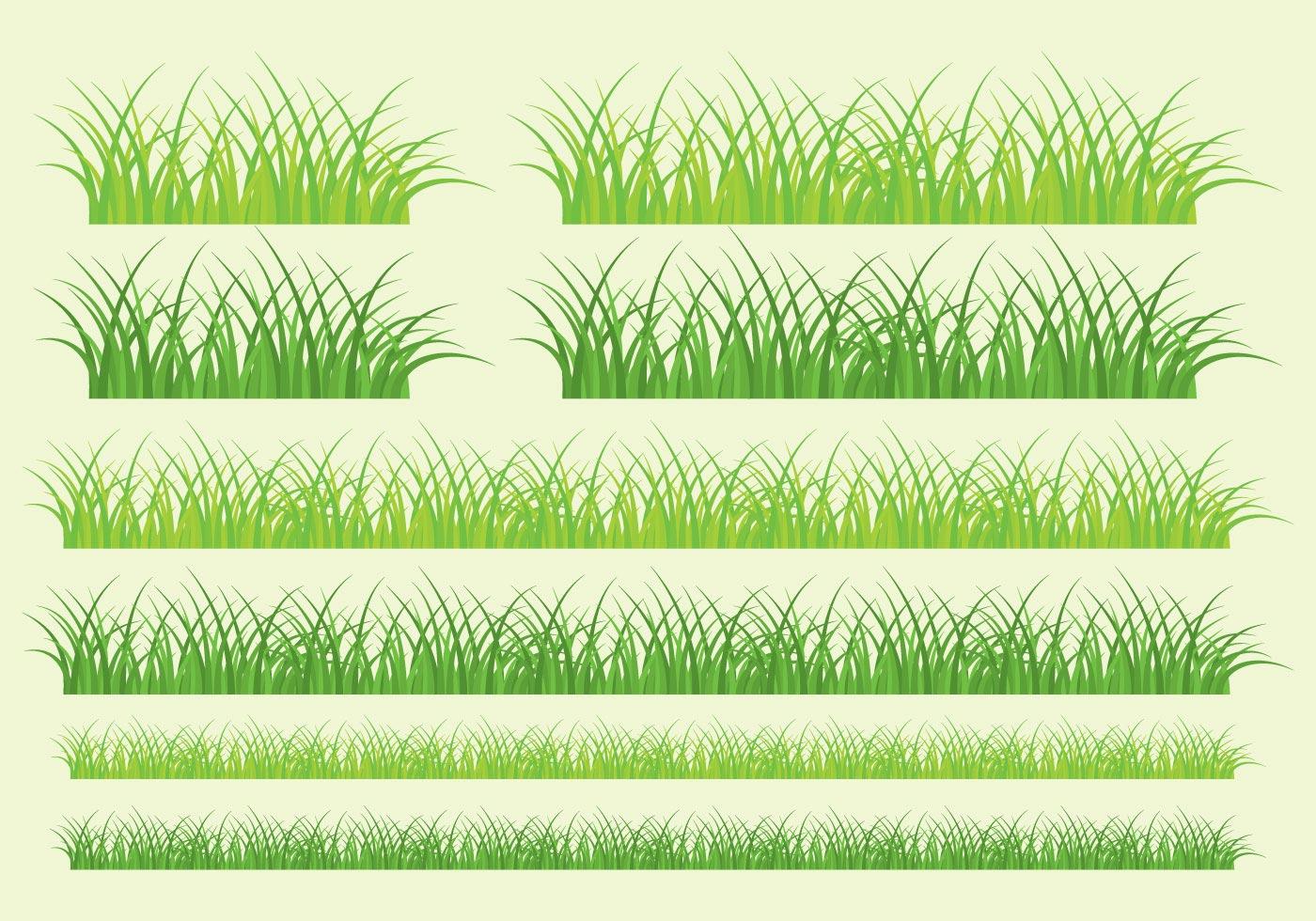 grass free vector art 21023 free downloads rh vecteezy com free vector grass background free vector grass silhouette