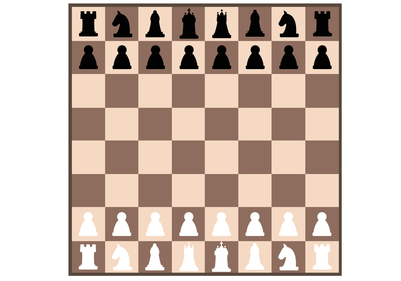 free illustration chessboard render - photo #11