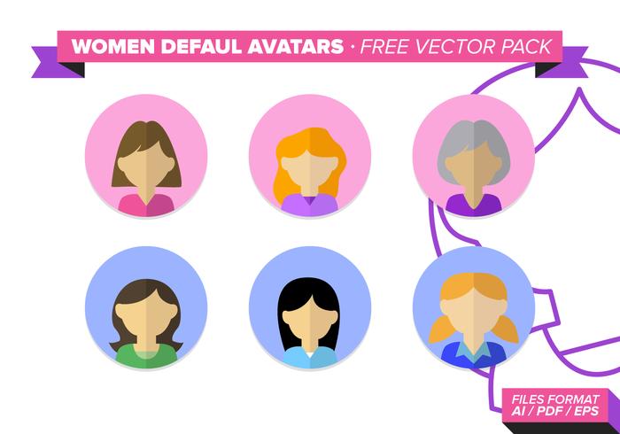 womens women default