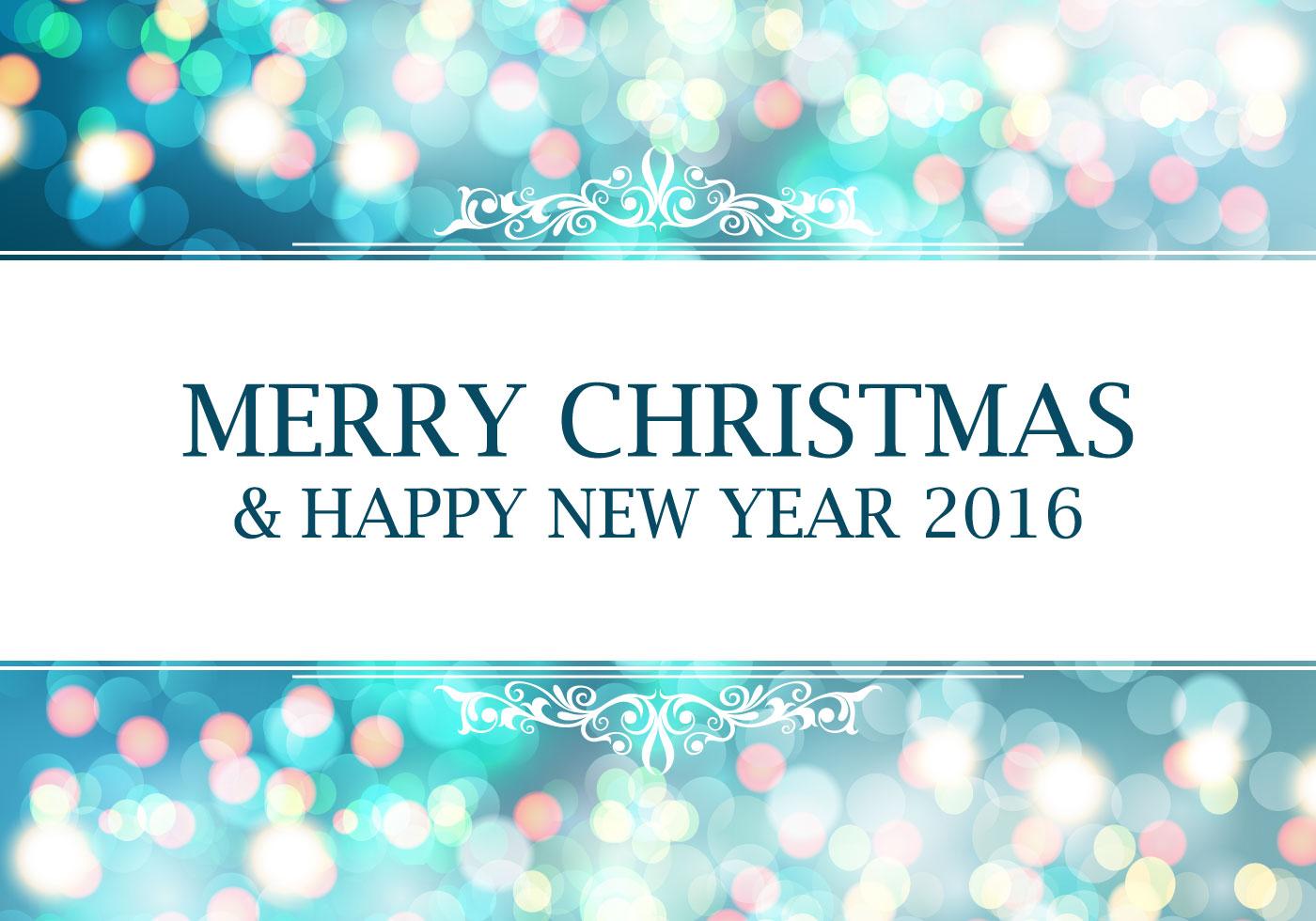 Merry Christmas Wall Art, Canvas Prints, Framed Prints ...  Merry Christmas Fractal Art