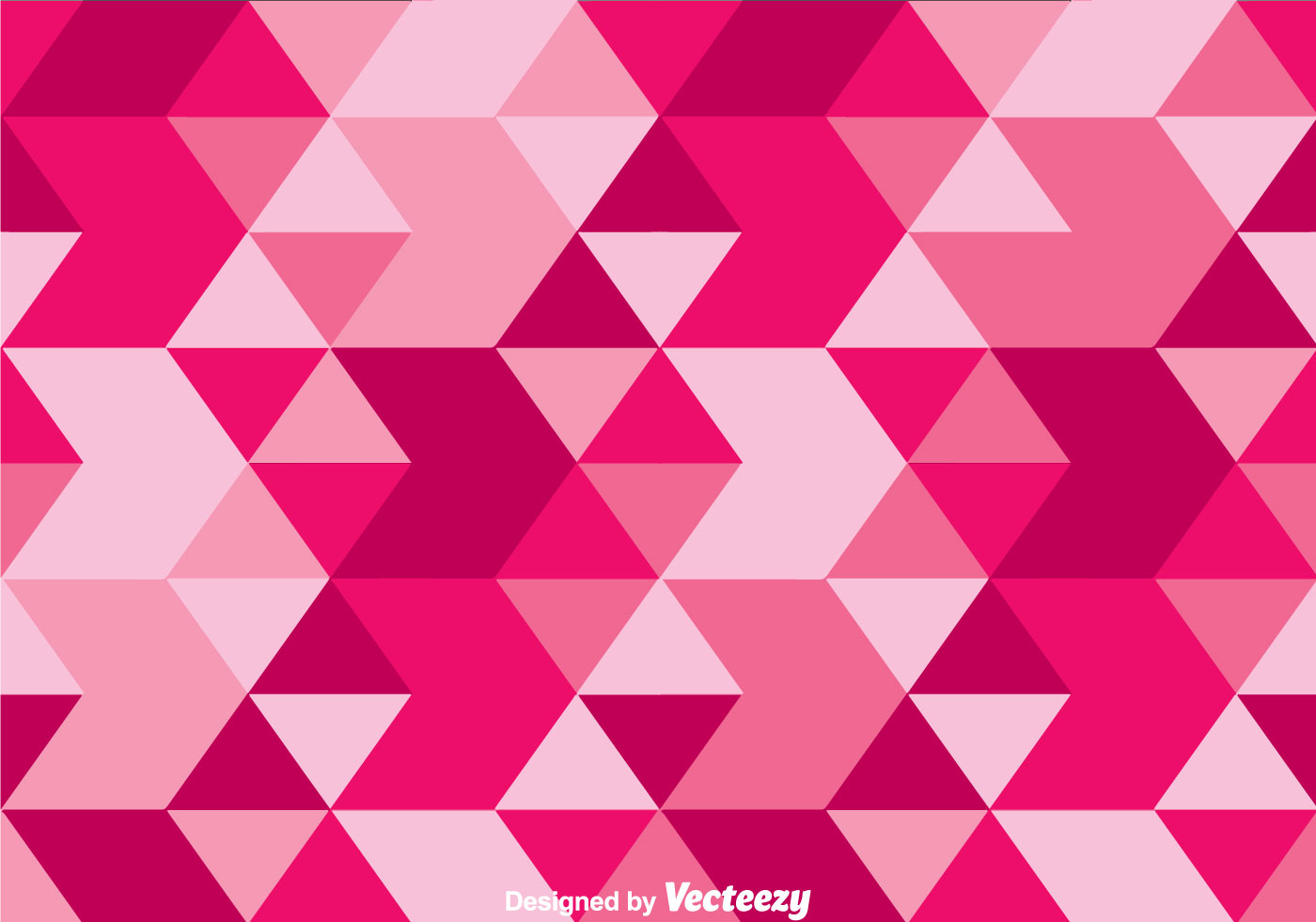 pink background vector - photo #36