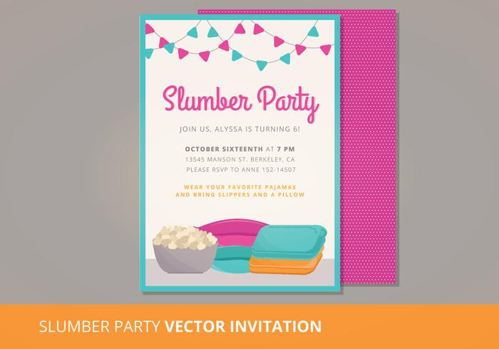 Party Invite Free Vector Art 22 495 Free Downloads