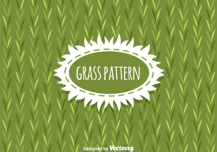 grass pattern background vector download free vector art stock