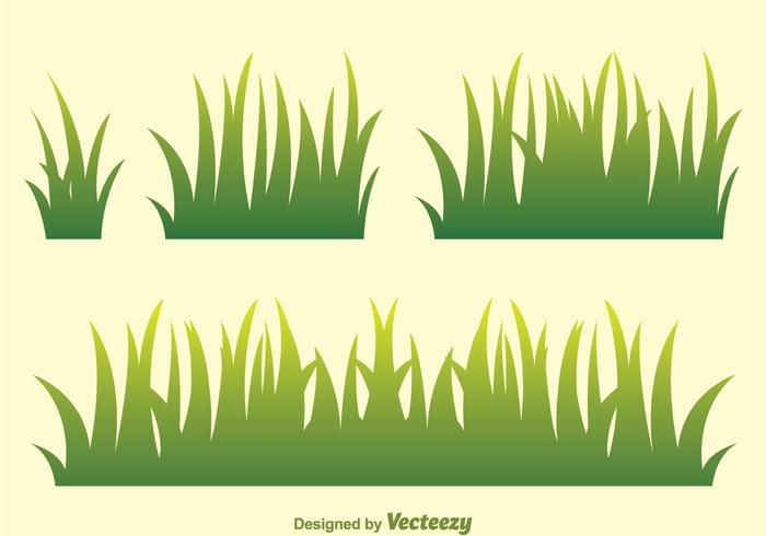 grass free vector art 19503 free downloads rh vecteezy com artificial grass vector Grass Background Clip Art