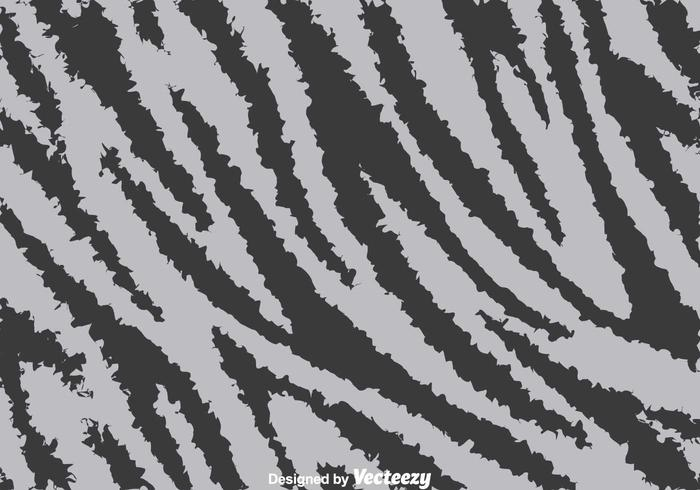 gray zebra print background download free vector art stock