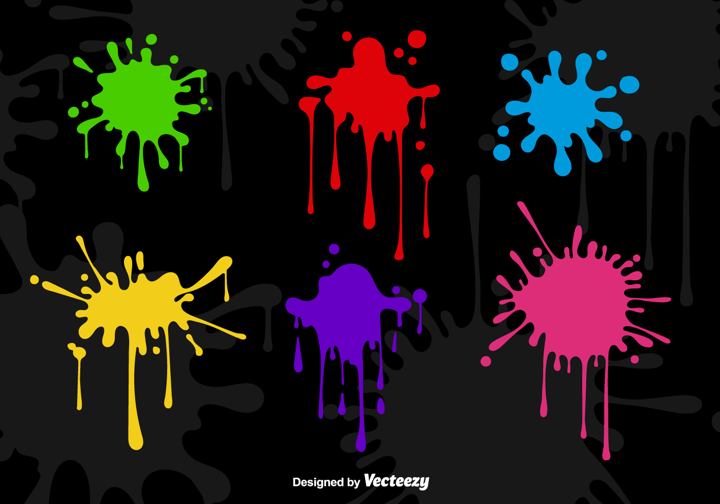 What To Do When Spray Paint Drips