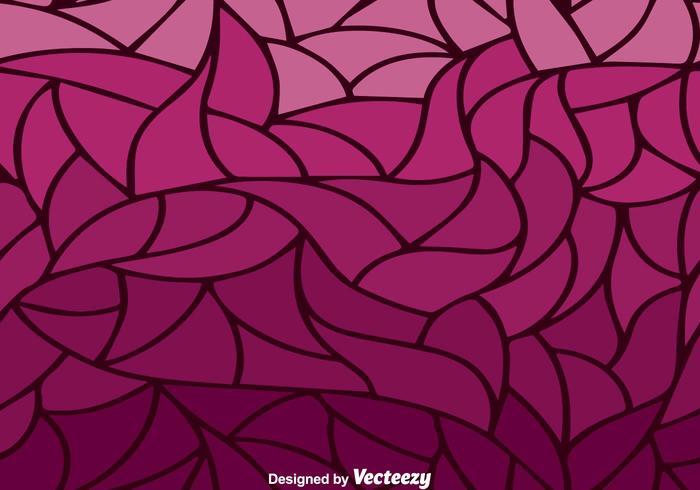 Abstarct mörk lila bakgrund