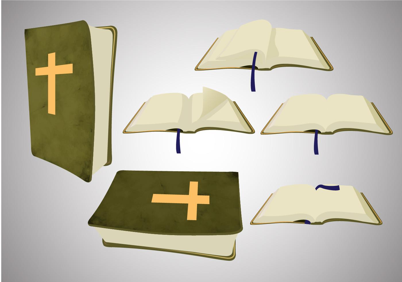Bible Vectors - Download Free Vector Art, Stock Graphics ...
