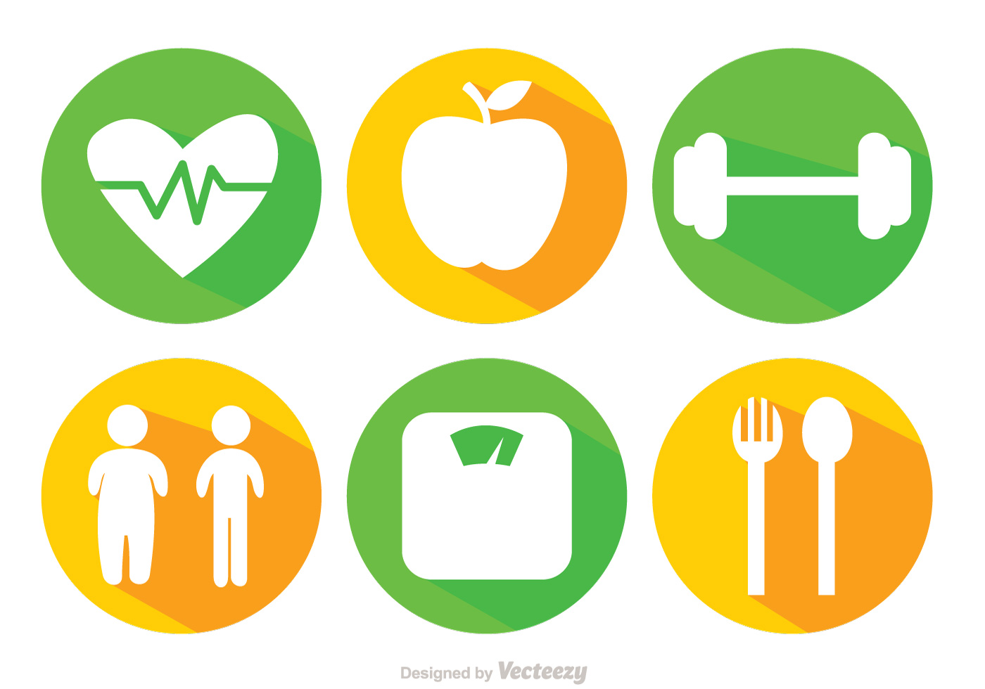diet-long-shadow-icons-vector.jpg
