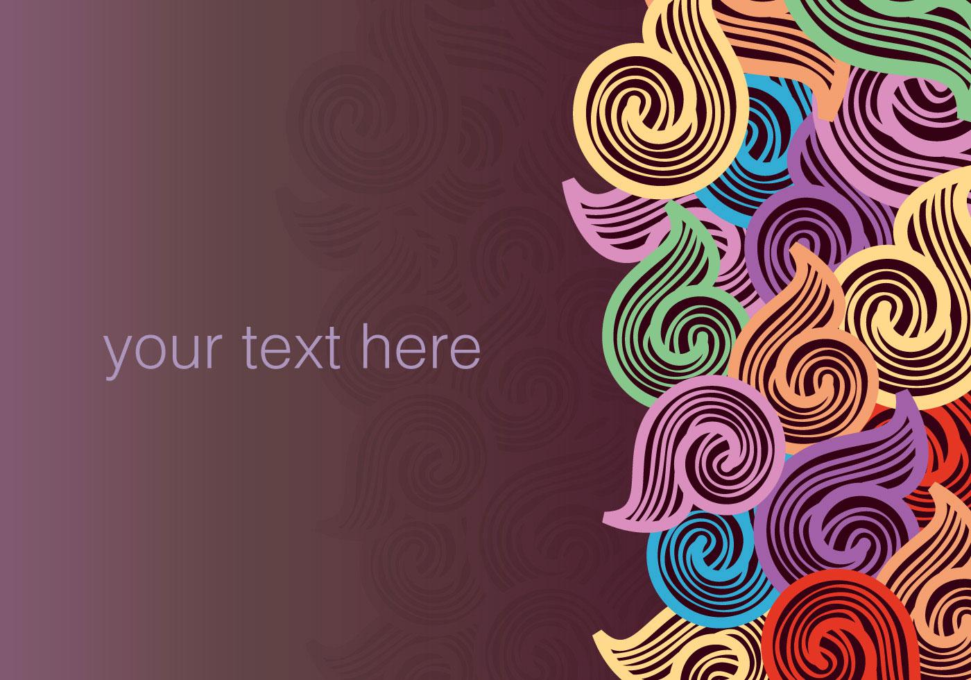 Doodle Wallpaper Free Vector Art 2 552 Free Downloads