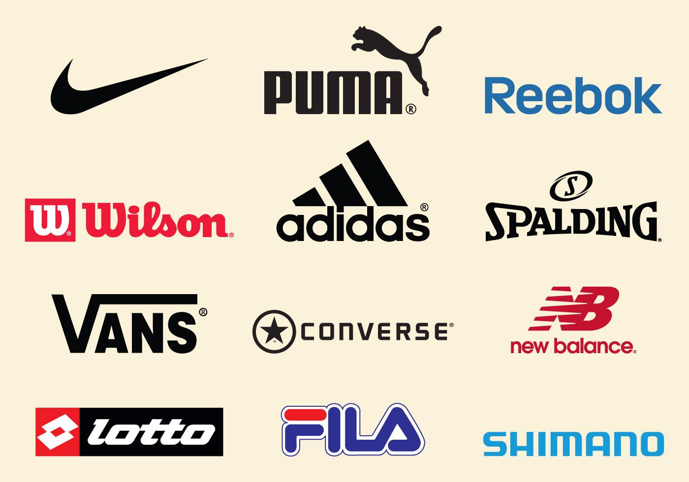 фирменные лейблы известных марок одежды фото личинки