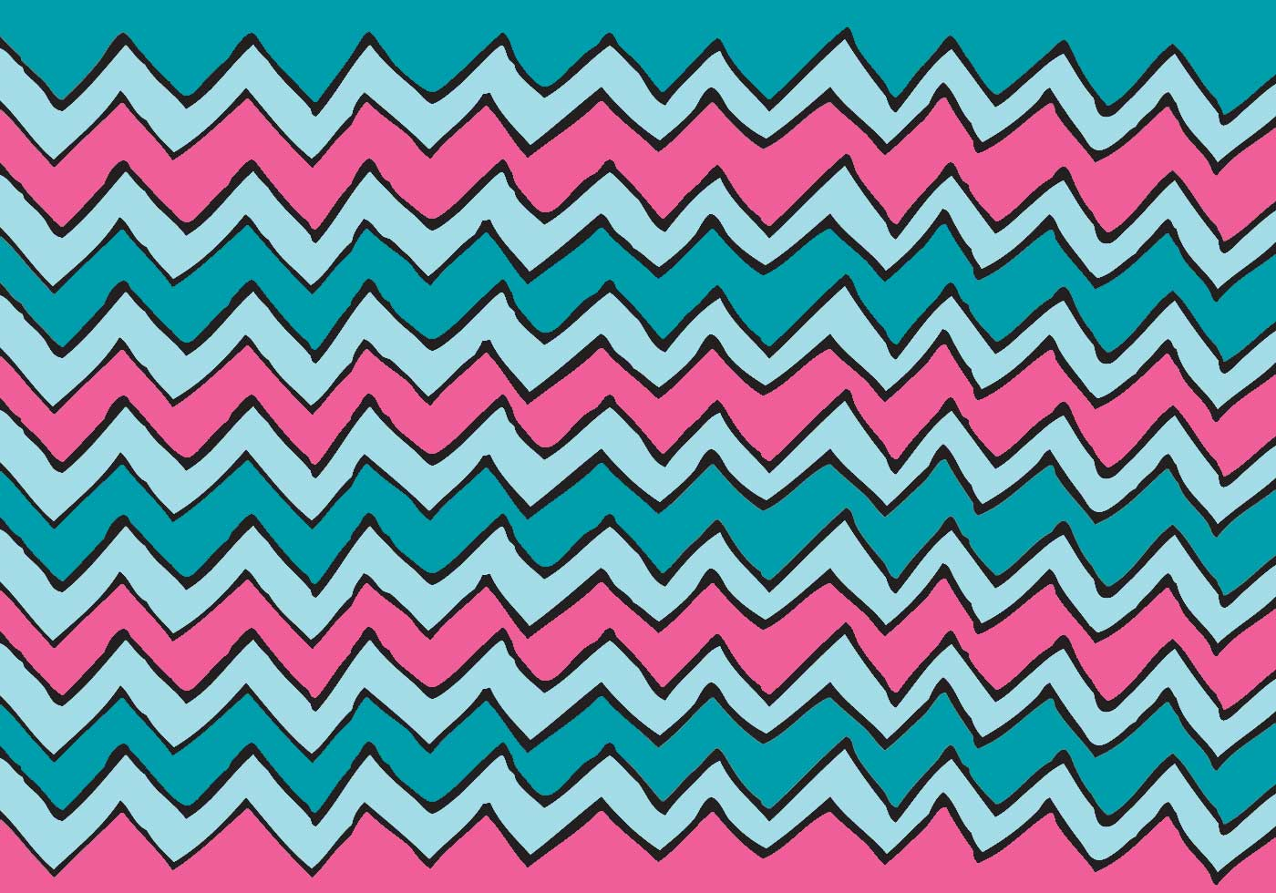 how to make a chevron template - free chevron pattern vector download free vector art