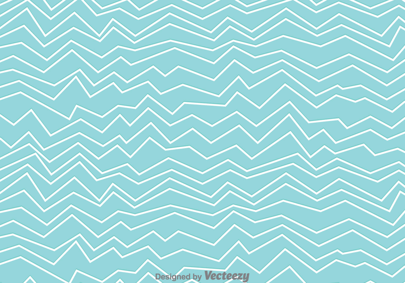 Line Art Background : Zig zag line background download free vector art stock