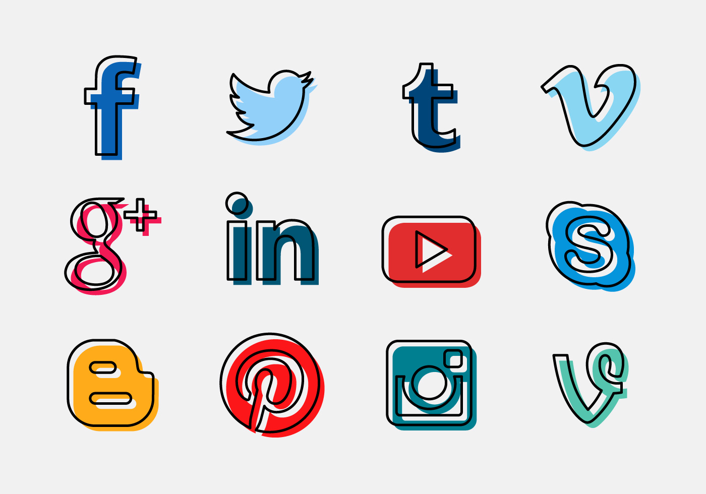 vector-social-media-logo-icon.jpg