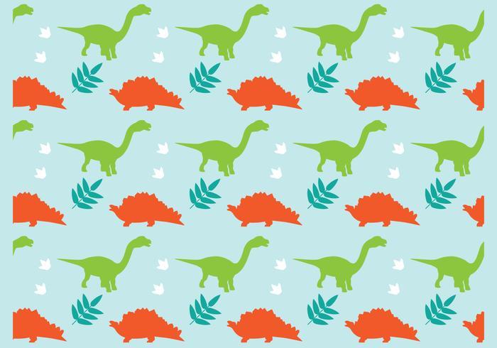 Dinosaur background download free vectors clipart graphics vector art - Paperboy dinosaur wallpaper ...