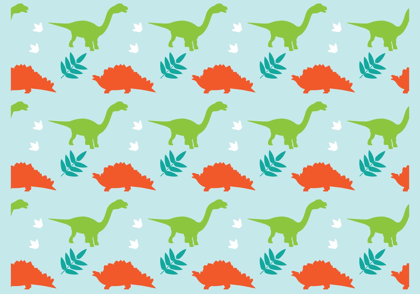 恐龍背景 免費下載 | 天天瘋後製