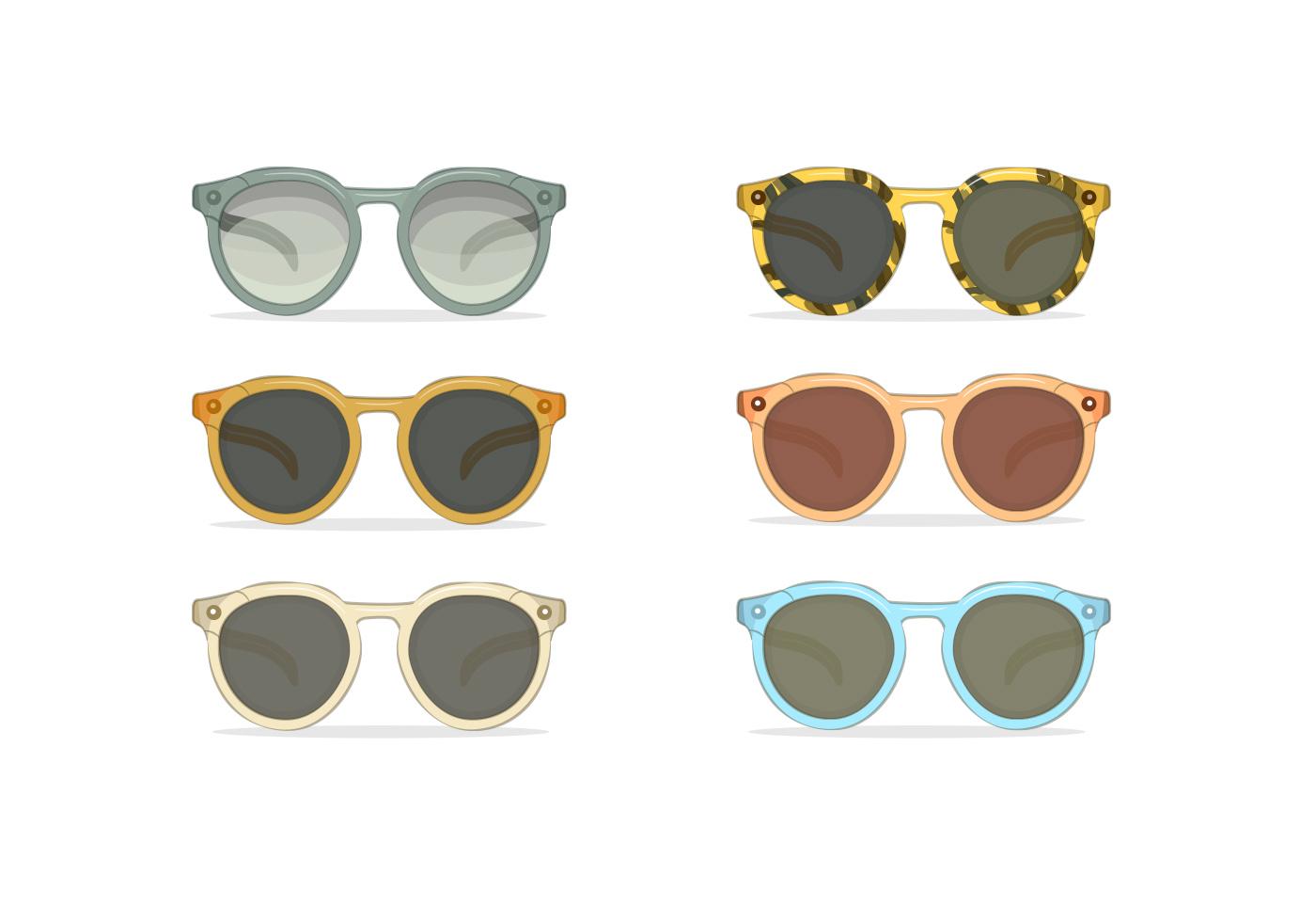 80s Sunglasses  80s sunglasses free vector art 422 free downloads