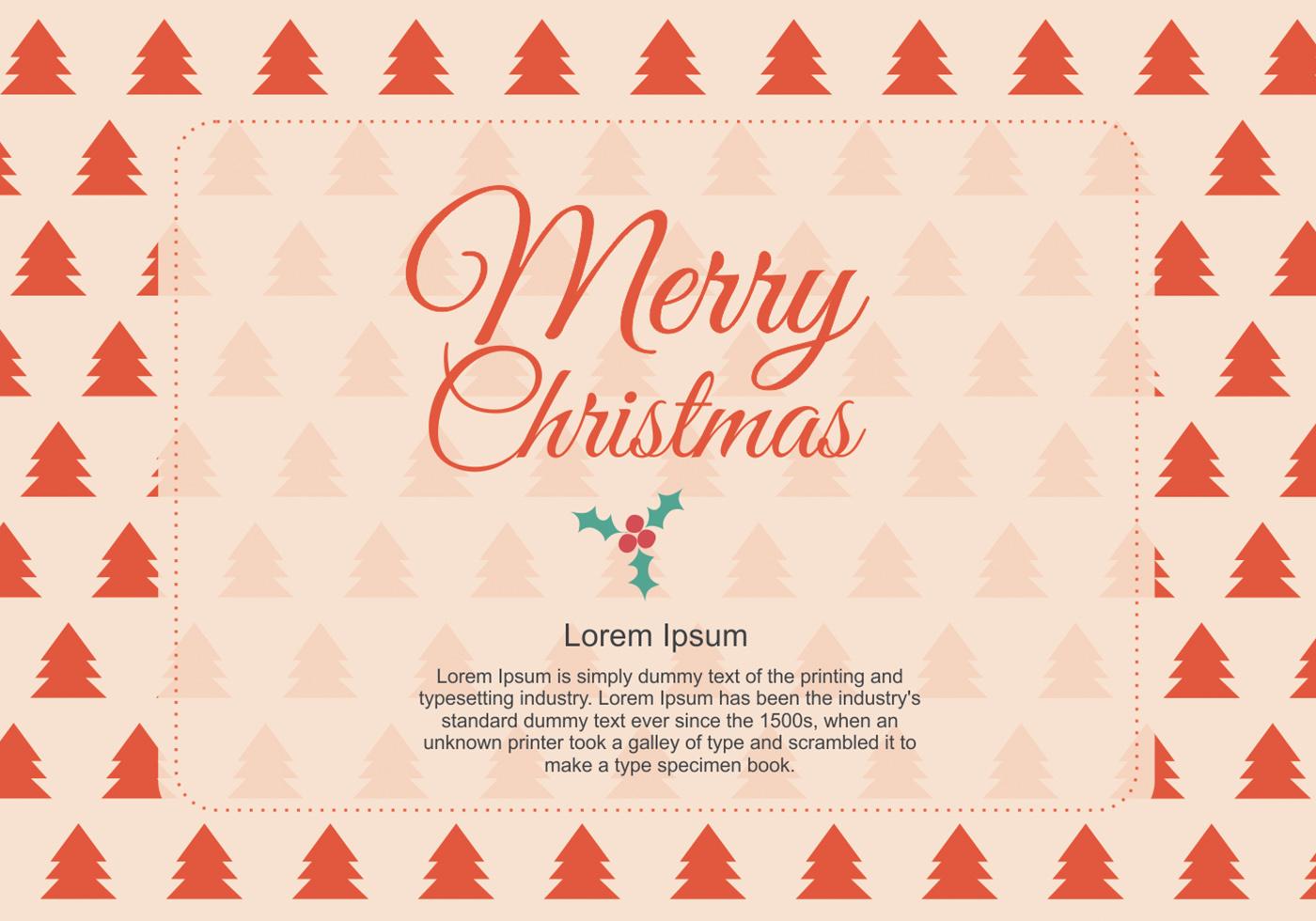 聖誕字體 免費下載 | 天天瘋後製