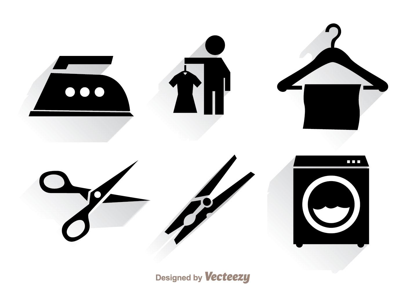 25 Best Kitchen Ideas amp Decoration Pictures  Houzz
