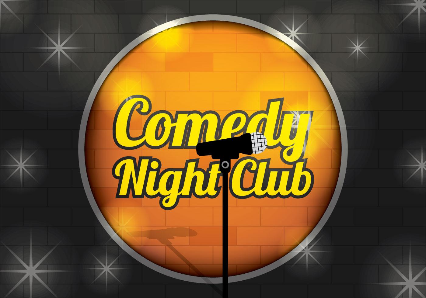 Comedy Clip Club