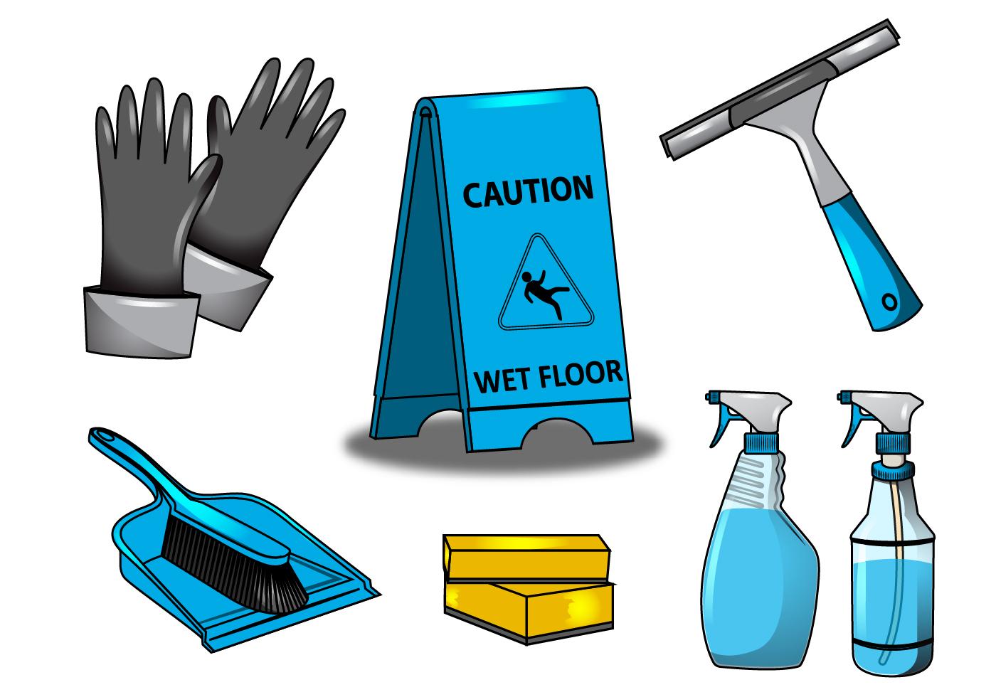 clean stuff   download free vector art stock graphics