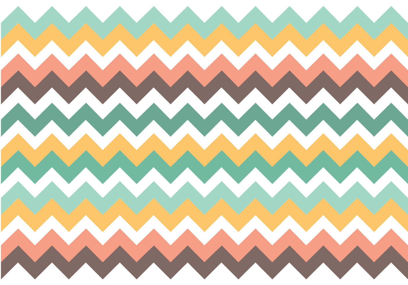 Search results for chevron pattern contact paper for How to make a chevron template