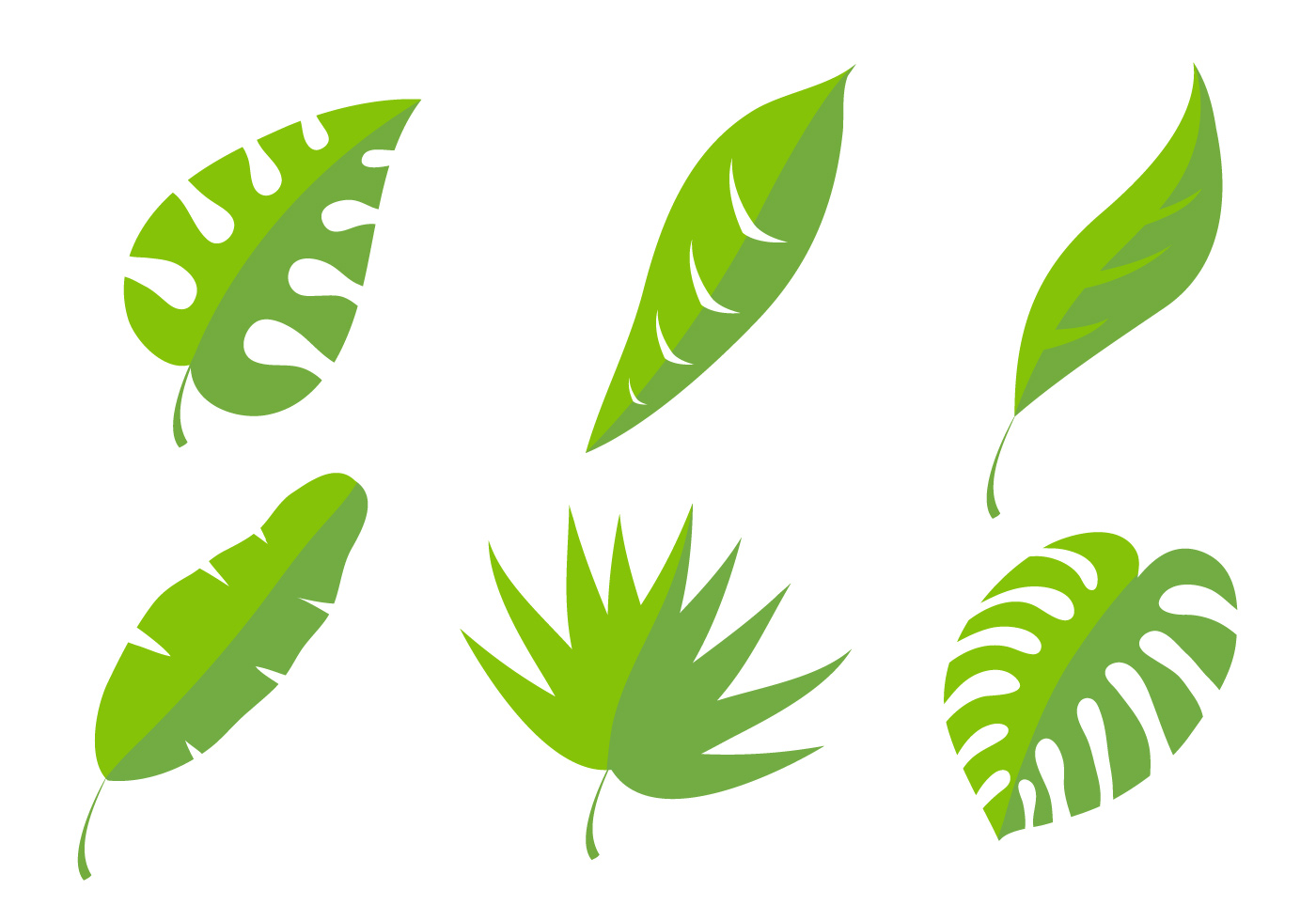 palm leaf vectors download free vector art  stock Free Clip Art Black and White Beach Palm Tree Free Snowflake Clip Art Black and White