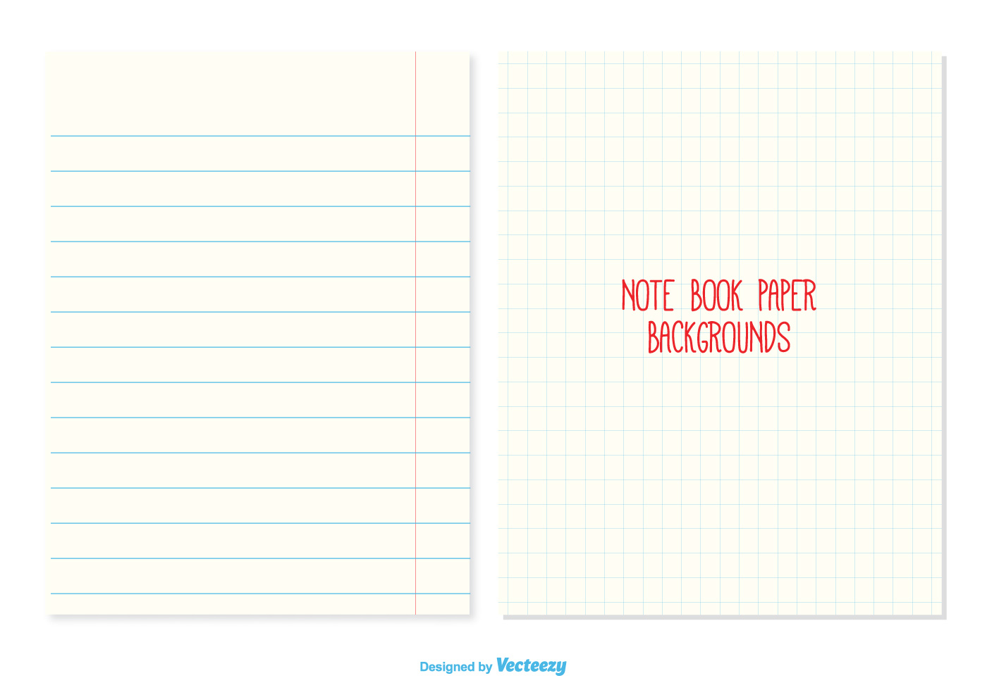 notebook paper backgrounds download free vector art  stock graphics   images vector butterfly clip art black and white vector butterfly images