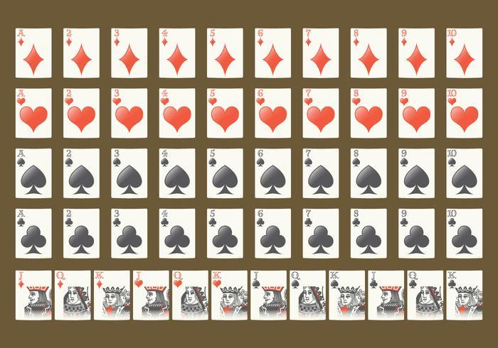 Modern Cards