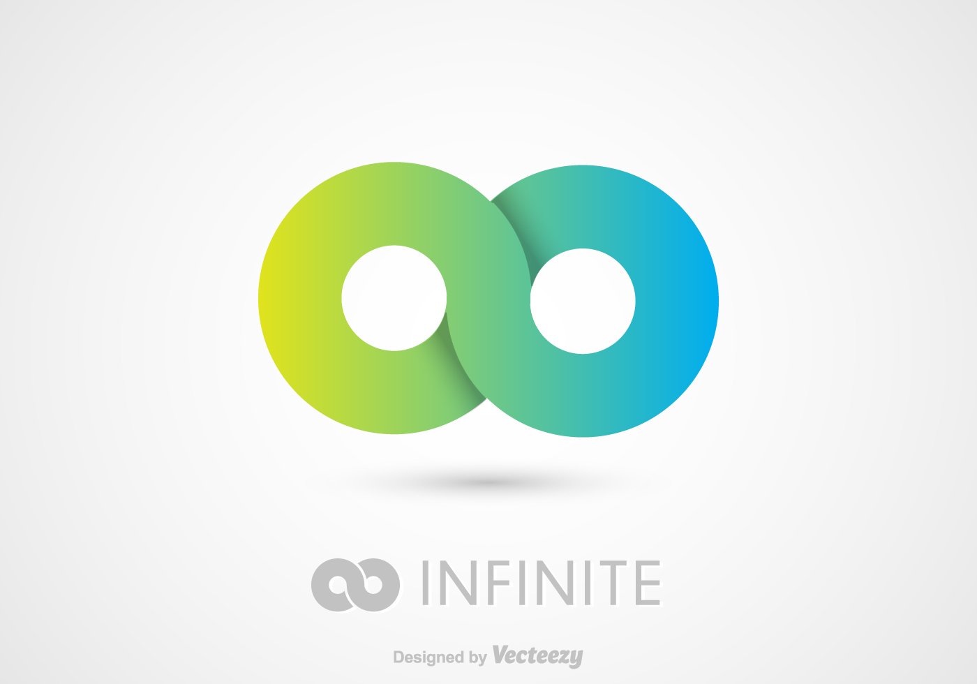 Free Infinite Vector Logo - Download Free Vector Art, Stock Graphics ...