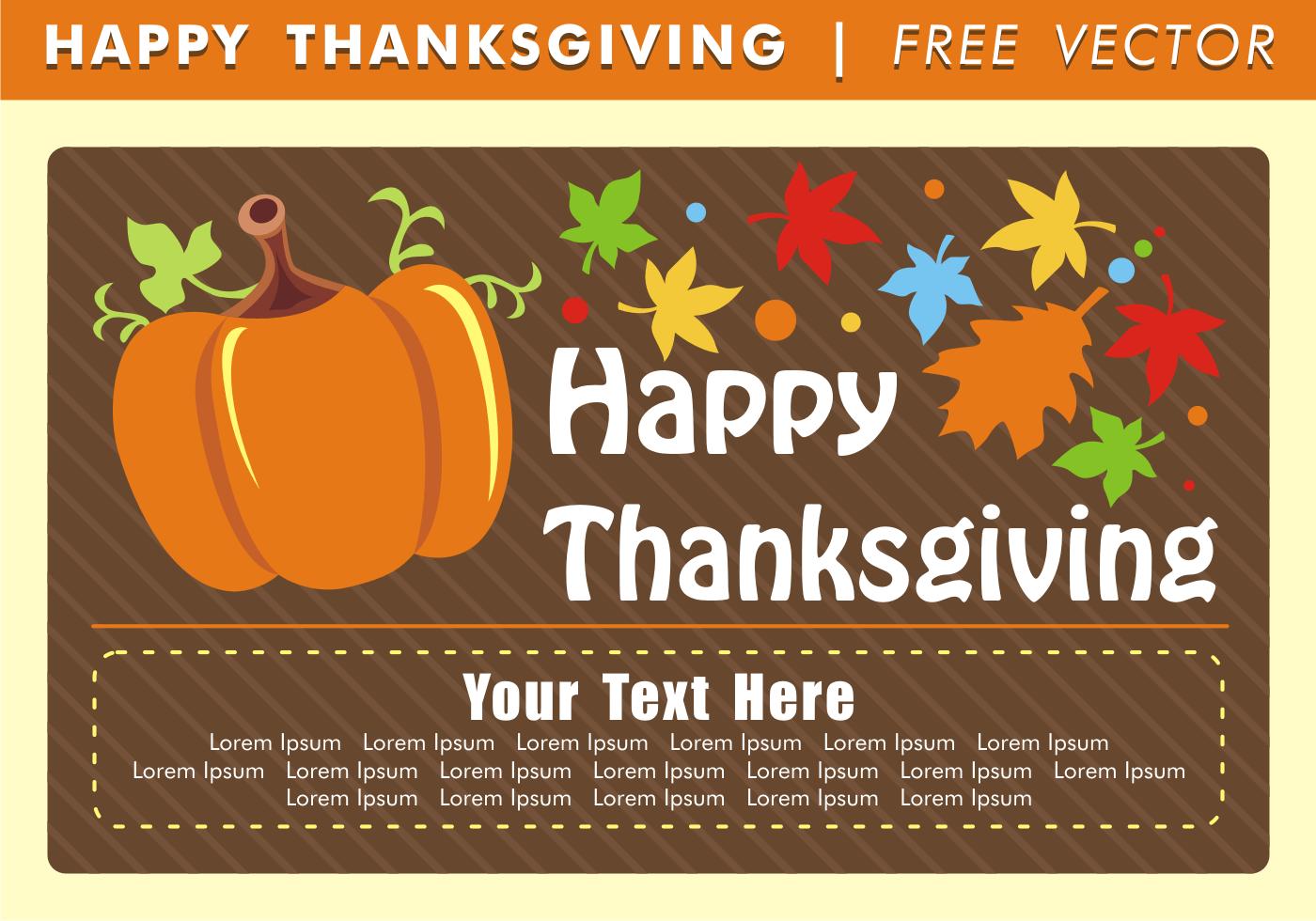 Thanksgiving images free