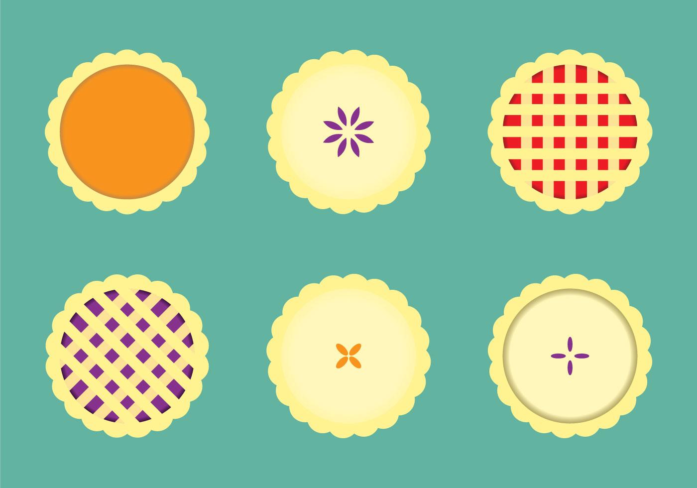 free food clipart apple pie - photo #48